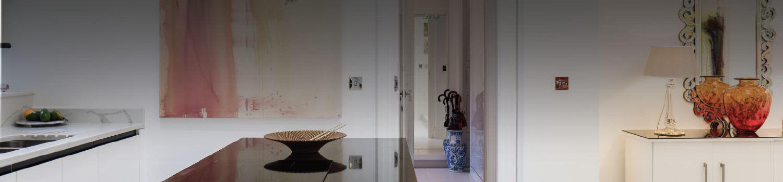 kitchen vorbild architecture